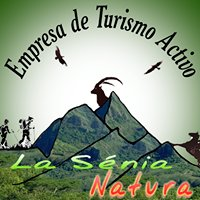 La Sénia Natura