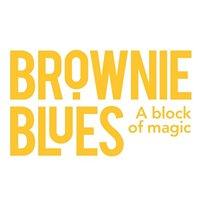 Brownie Blues