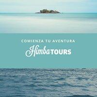 Himba Tours