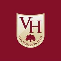 Victory Heights Primary School Dubai