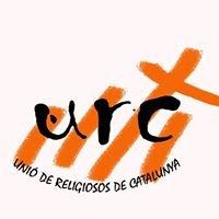 Unió de Religiosos de Catalunya