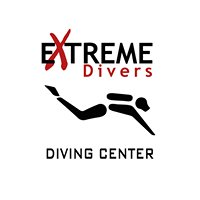 EXTREME DIVERS