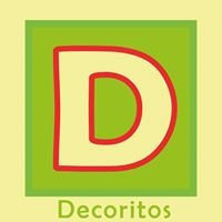 Decoritos