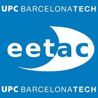 Escola d'Enginyeria de Telecomunicació i Aeroespacial de Castelldefels