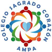 AMPA Colegio Sagrado Corazón de Mislata
