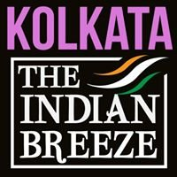 The Kolkata Breeze