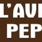L'Avi Pep Restaurante