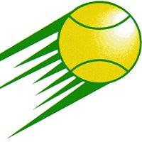 Federación Vasca de Tenis - Euskal Tenis Federazioa