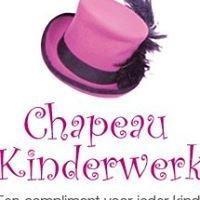 Chapeau Kinderwerk