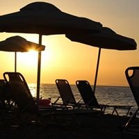 Rhodes Doreta beach Resort & spa