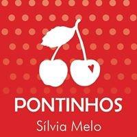 Pontinhos, Sílvia Melo