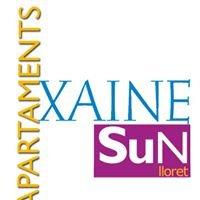 Apartaments Xaine Sun Lloret de Mar - Costa Brava