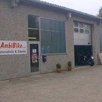 AmbiBike Motorradzubehör