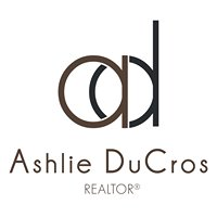 Ashlie DuCros & Associates