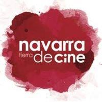 Navarra: Tierra de cine