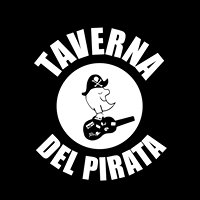 Taverna del pirata