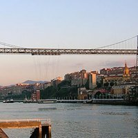 Puente de Vizcaya