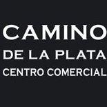 C.C. Camino de la Plata