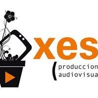 Xes Produccions
