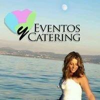 Eventos y Catering Vigo