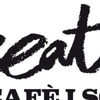Beat Cafè i Soul