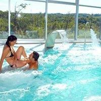 Hotel Spa Attica 21 - Villalba