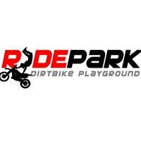 Ride Park