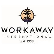 Workaway International