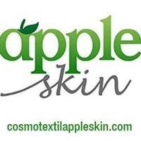 AppleSkin