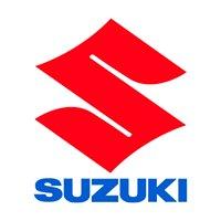 Suzuki QATAR