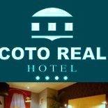 Hotel Coto Real