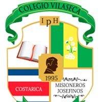 COLEGIO VILASECA
