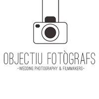 Objectiu Fotògrafs