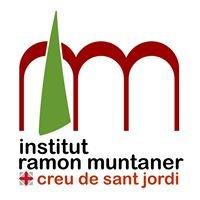 Institut Ramon Muntaner de Figueres
