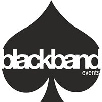 BB+ Black Band Events