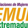 FADEMUR Extremadura