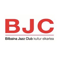 Bilbaina Jazz Club