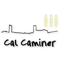 Cal Caminer