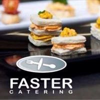 Faster Catering