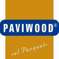 "Paviwood ""El Parquet"""