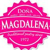 Pasteleria Doña Magdalena