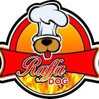 Raffa Dog