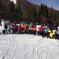 Gruppo Sportivo Unità Spinale Firenze Onlus