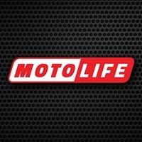 motolife.tv