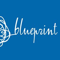 Blueprint Business Architecture
