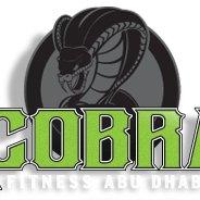 Cobra Fitness