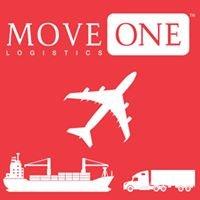 Move One Logistics
