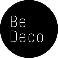 Be Deco