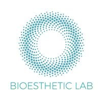Bioesthetic Lab.