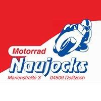 "Motorrad Naujocks   ""Suzuki, Kreidler, Ducati, BÜSE"""
